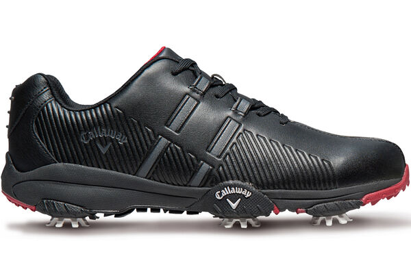 Callaway Golf Chev Mulligan Shoes