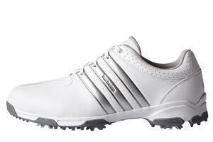 adidas Golf 360 Traxion Shoes