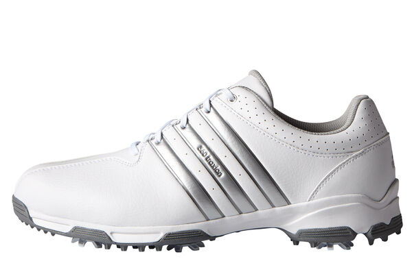 adidas Golf 360 Traxion Shoes