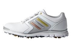 adidas Golf adistar Tour Ladies Shoes