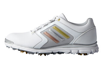 adidas Golf adistar Tour Ladies Shoes