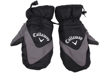 Moufles Callaway Golf Thermal