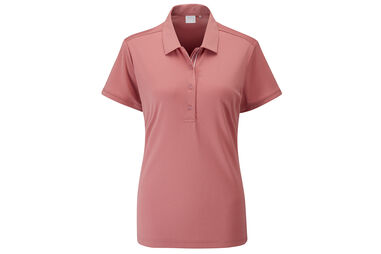 PING Ladies Ruby Polo Shirt