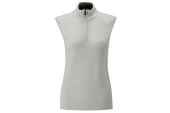 PING Sofia Ladies Vest