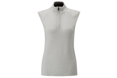 PING Ladies Sofia Vest