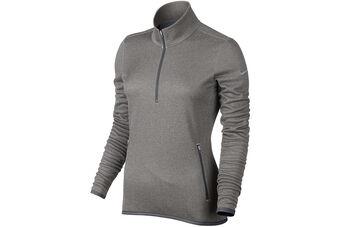 Nike Golf Thermal 1/2 Zip Ladies Windtop
