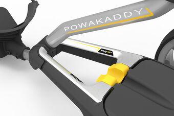 Powakaddy FW7 EBS Lithium 2016