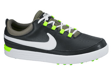 Nike Golf Junior VT Spikeless Shoes