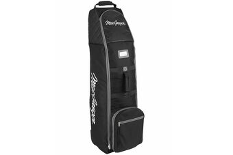 Macgregor Deluxe Travel Cover