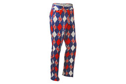Pantalon Royal & Awesome Trew Brit