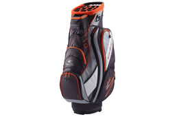 Cobra Golf King Tech F6 Cart Bag