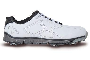 Chaussures Callaway Golf Xfer Pro