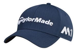 taylormade-tour-radar-cap-2017