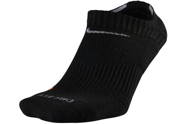 Calzini Chaussettes Nike Golf DRI-FIT Performance No Show