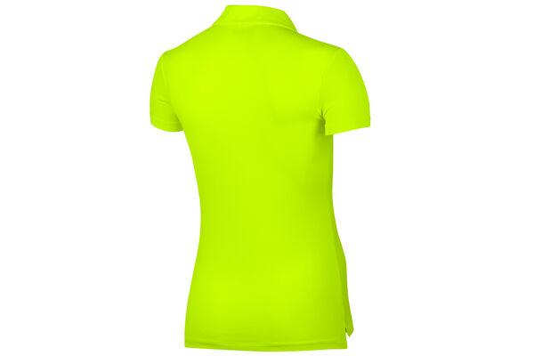 Nike Polo Precision Heather W6
