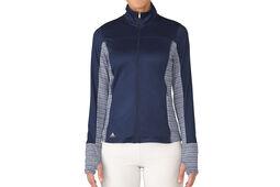 Maglia adidas Golf Rangewear donna