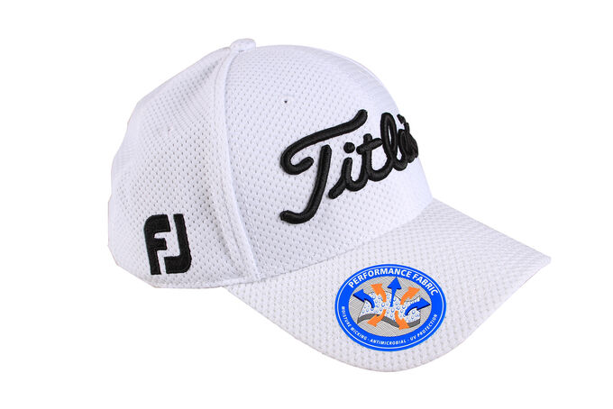 My head is too big for L XL hats. What are my options  - Golf Style ... de40acfd8ff