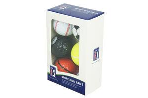 pga-tour-sports-balls-6-pack