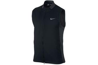 Nike Golf Aerolayer Vest