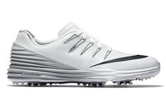 Nike Golf Lunar Control 4 Ladies Shoes