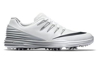 Nike Golf Ladies Lunar Control 4 Shoes