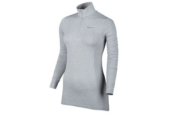 Nike Golf Dri-Fit Knit Ladies Sweater