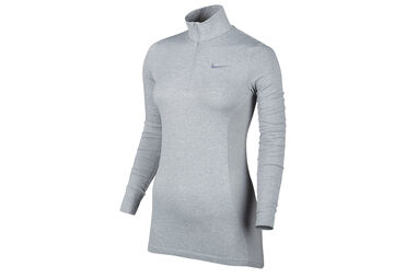 Nike Golf Ladies Dri-Fit Knit Sweater