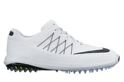 Nike Golf Lunar Control Vapor Shoes