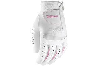 Wilson Feel Plus Ladies Glove
