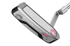 Odyssey White Hot RX 1 Ladies Putter