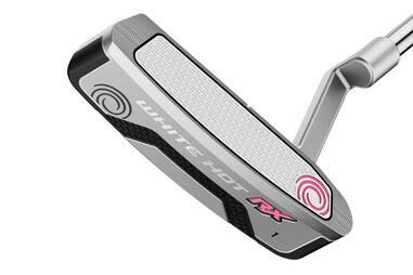 Odyssey Ladies White Hot RX 1 Putter
