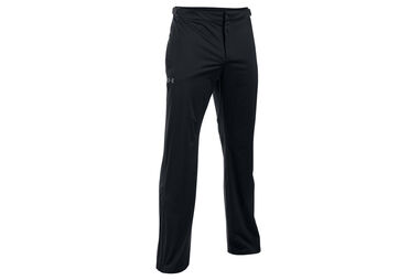 Under Armour Storm 3 Waterproof Trousers