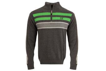 Cutter & Buck Newport Lined Sweater
