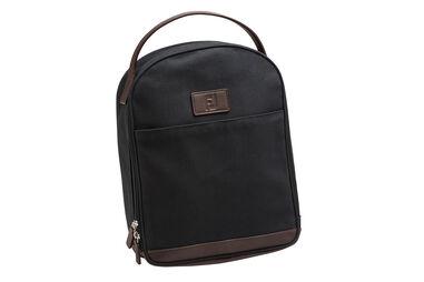 FootJoy Canvas Shoe Bag