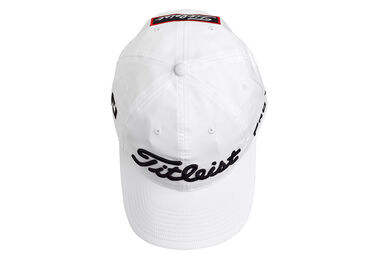 Titleist Tour Performance Cap 2016