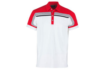 Galvin Green MaCoy Polo Shirt