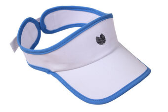 Palm Grove Microfibre Ladies Visor