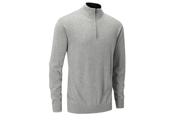 Stuburt Sweater Urban HZ W6