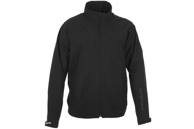 Galvin Green Art Waterproof Jacket