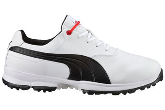 PUMA Golf Ace Shoes