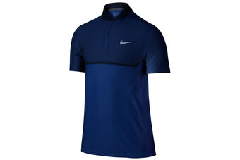 Nike Polo MM Fly Block AlphaS7