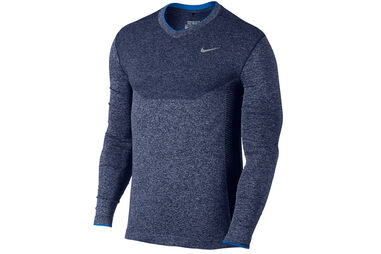 Pull Nike Golf Dri-Fit Knit