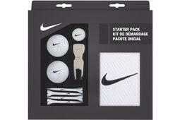 Pack Nike Golf Starter