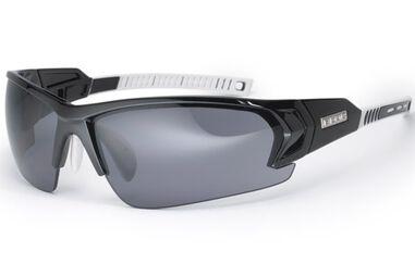 BLOC Bronx Sonnenbrille