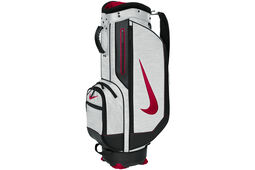 Nike Golf Retro III Cart Bag