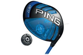 Ping G30 TFC 419 Grp 1
