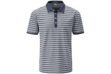 PING Healey Tour Poloshirt