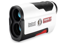 Bushnell Tour V3 Slope Edition Rangefinder