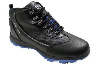 Stuburt C-XP Boots