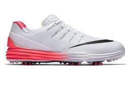 Scarpe Nike Golf Lunar Control 4